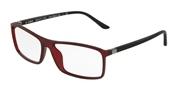 Selecteer om een bril te kopen of de foto te vergroten, Starck Eyes SH3031-0005.