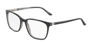 Selecteer om een bril te kopen of de foto te vergroten, Starck Eyes SH3033-0021.