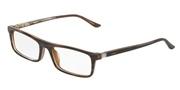Selecteer om een bril te kopen of de foto te vergroten, Starck Eyes SH3034-0020.
