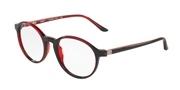 Selecteer om een bril te kopen of de foto te vergroten, Starck Eyes SH3035-0003.