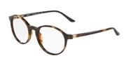 Selecteer om een bril te kopen of de foto te vergroten, Starck Eyes SH3035-0018.