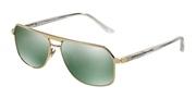 Selecteer om een bril te kopen of de foto te vergroten, Starck Eyes SH4002-00046R.