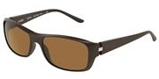 Selecteer om een bril te kopen of de foto te vergroten, Starck Eyes SH5007-000483.