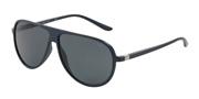 Selecteer om een bril te kopen of de foto te vergroten, Starck Eyes SH5011-000281.