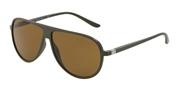 Selecteer om een bril te kopen of de foto te vergroten, Starck Eyes SH5011-000483.