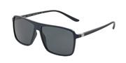 Selecteer om een bril te kopen of de foto te vergroten, Starck Eyes SH5012-000281.