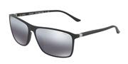 Selecteer om een bril te kopen of de foto te vergroten, Starck Eyes SH5018-000182.