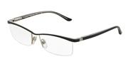Selecteer om een bril te kopen of de foto te vergroten, Starck Eyes SH9901-0052.