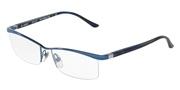 Selecteer om een bril te kopen of de foto te vergroten, Starck Eyes SH9901-0057.