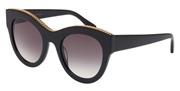 Selecteer om een bril te kopen of de foto te vergroten, Stella Mc Cartney SC0018S-001.