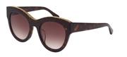 Selecteer om een bril te kopen of de foto te vergroten, Stella Mc Cartney SC0018S-004.