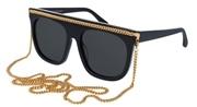 Selecteer om een bril te kopen of de foto te vergroten, Stella Mc Cartney SC0043S-001.
