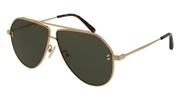 Selecteer om een bril te kopen of de foto te vergroten, Stella Mc Cartney SC0063S-002.