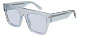 Selecteer om een bril te kopen of de foto te vergroten, Stella Mc Cartney SC0119S-007.