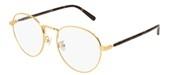 Selecteer om een bril te kopen of de foto te vergroten, Stella Mc Cartney SC0126O-001.