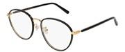 Selecteer om een bril te kopen of de foto te vergroten, Stella Mc Cartney SC0147O-001.