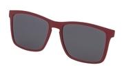 Selecteer om een bril te kopen of de foto te vergroten, Sting AGST015-7FZP.