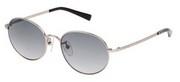 Selecteer om een bril te kopen of de foto te vergroten, Sting SSJ403-581X.