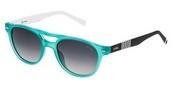 Selecteer om een bril te kopen of de foto te vergroten, Sting SSJ628-6DXP.