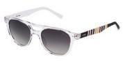 Selecteer om een bril te kopen of de foto te vergroten, Sting SSJ628-880P.