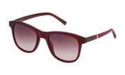 Selecteer om een bril te kopen of de foto te vergroten, Sting SSJ643-768M.
