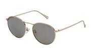 Selecteer om een bril te kopen of de foto te vergroten, Sting SST189-300W.