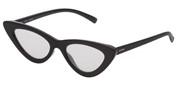 Selecteer om een bril te kopen of de foto te vergroten, Sting SST318-Z42X.