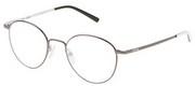 Selecteer om een bril te kopen of de foto te vergroten, Sting VS4906-0532.