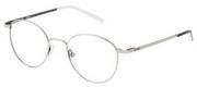Selecteer om een bril te kopen of de foto te vergroten, Sting VS4906-0W01.