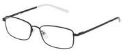 Selecteer om een bril te kopen of de foto te vergroten, Sting VS4907-6AAY.