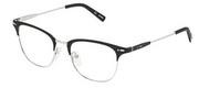 Selecteer om een bril te kopen of de foto te vergroten, Sting VS4913-0K07.