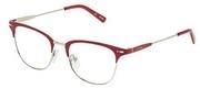 Selecteer om een bril te kopen of de foto te vergroten, Sting VS4913-0SNC.