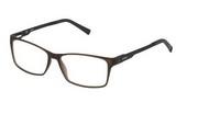 Selecteer om een bril te kopen of de foto te vergroten, Sting VS6601-0V99.