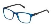 Selecteer om een bril te kopen of de foto te vergroten, Sting VS6602-715Y.