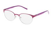Selecteer om een bril te kopen of de foto te vergroten, Sting VSJ398-08GJ.