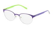 Selecteer om een bril te kopen of de foto te vergroten, Sting VSJ398-0E60.