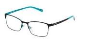 Selecteer om een bril te kopen of de foto te vergroten, Sting VSJ401-0Q46.