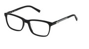 Selecteer om een bril te kopen of de foto te vergroten, Sting VSJ627-700Y.
