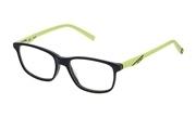 Selecteer om een bril te kopen of de foto te vergroten, Sting VSJ635-0XA7.