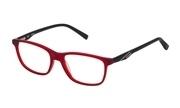 Selecteer om een bril te kopen of de foto te vergroten, Sting VSJ635-AGNM.