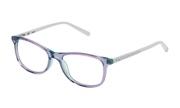 Selecteer om een bril te kopen of de foto te vergroten, Sting VSJ637-0ANP.