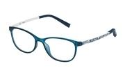 Selecteer om een bril te kopen of de foto te vergroten, Sting VSJ638-0Z87.
