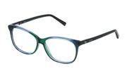 Selecteer om een bril te kopen of de foto te vergroten, Sting VSJ641-0BLV.