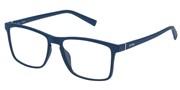 Selecteer om een bril te kopen of de foto te vergroten, Sting VST015-07SF.