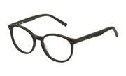 Selecteer om een bril te kopen of de foto te vergroten, Sting VST039-90YM.