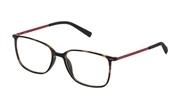 Selecteer om een bril te kopen of de foto te vergroten, Sting VST070-0878.