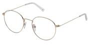 Selecteer om een bril te kopen of de foto te vergroten, Sting VST127-0300.