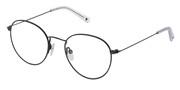 Selecteer om een bril te kopen of de foto te vergroten, Sting VST127-0K59.
