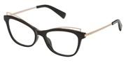 Selecteer om een bril te kopen of de foto te vergroten, Sting VST232W-Z42Y.