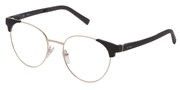 Selecteer om een bril te kopen of de foto te vergroten, Sting VST233-0300.